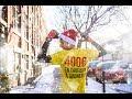 [CONCOURS] Running Addict joue au Père Noël ! :)