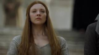 Игра престолов 6 сезон 6 серия, анонс