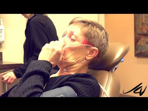 "cindy-get's-her-teeth-extracted-""all-of-them""-prt.-1---youtube"