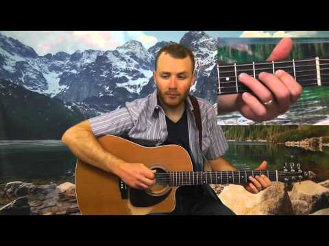 Calamity Song by the Decemberists @ www.RadyGuide.com