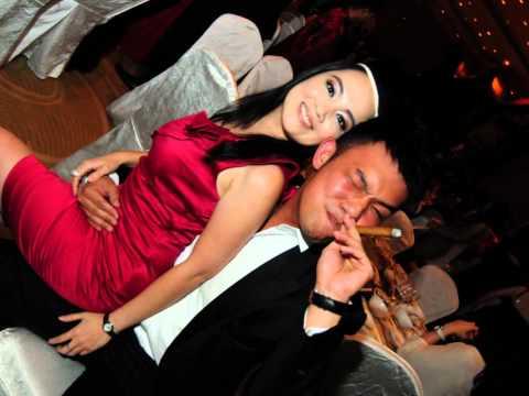 Desmond Tan Kok Weng OTS