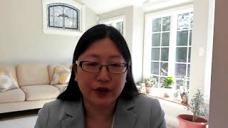 Upcoming research into brain metastases in breast cancer