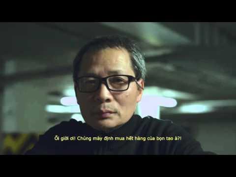 Hithit.cz - Bo Hai - film o vietnamské komunitě