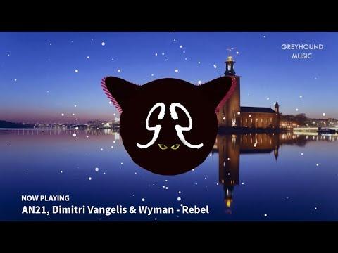 Dimitri Vangelis & Wyman Special Episode