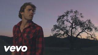 Jon McLaughlin - Summer Is Over ft. Sara Bareilles