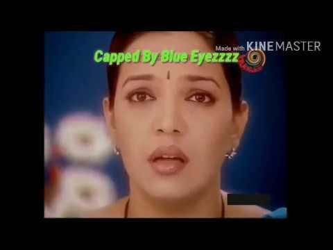 New Hero    Bhakti Hi Shakti Hai    Episode 12    Hindi    Full HD