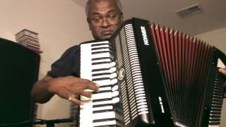 Har Dil Jo Pyaar Karega,Instrumental,Maestro Mitch m Seenath,LIVE