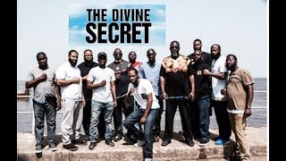 IUIC  secret. not all blacks are hebrew israelites But who are the true israelites bantus