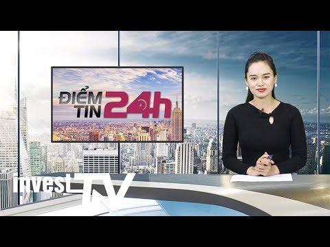 Điểm Tin 24h Ngày 5/12: Cam Kết Lợi Nhuận