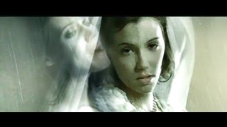 Meat Loaf Feat. Marion Raven - It's All Coming Back To Me Now [Official Music Video]