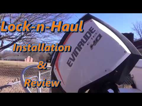 Any unhappy Evinrude G2 owners out there? - Page 32 - The Hull Truth