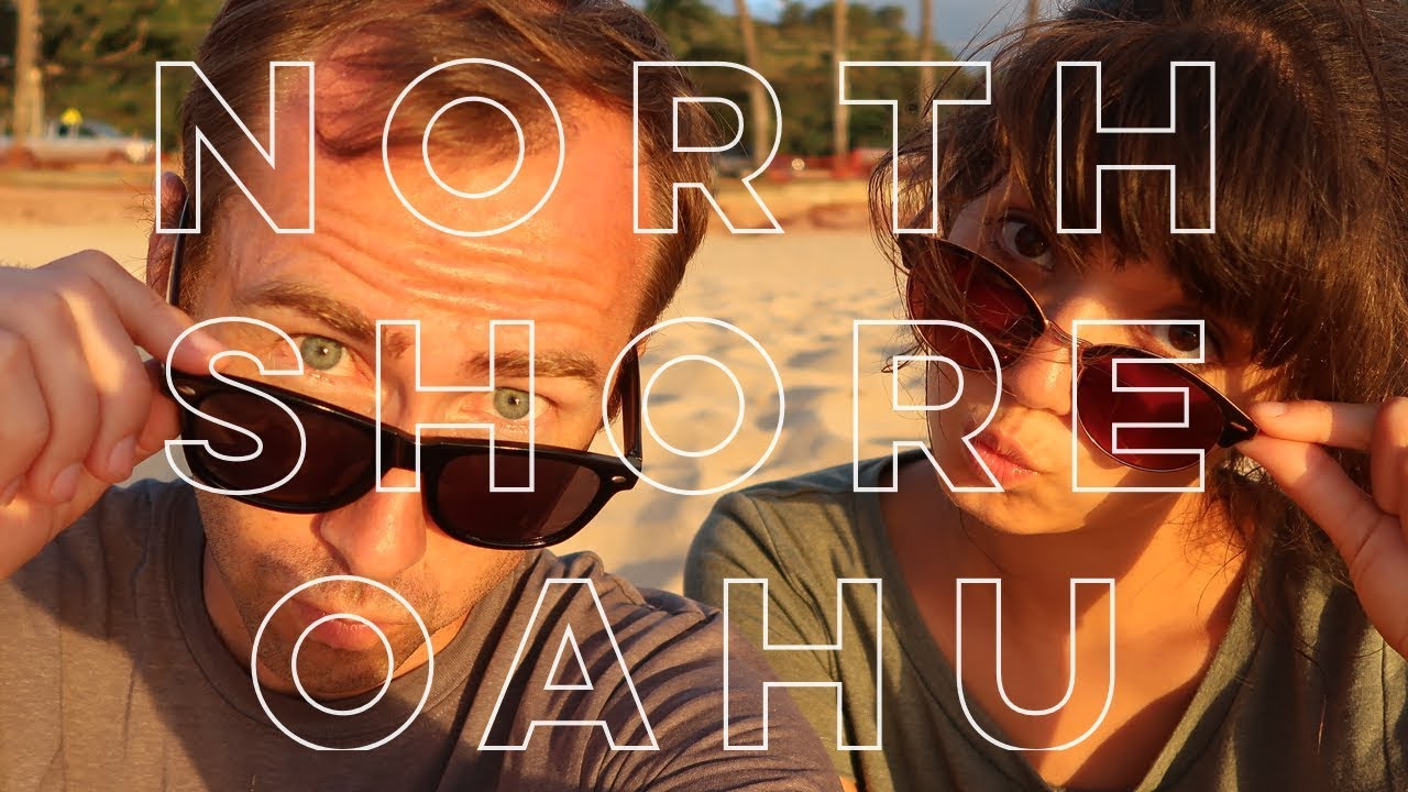 Download Our Worst Travel Mishap | North Shore, Oahu