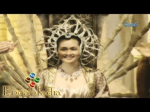 Encantadia 2005: Full Episode 160 (Finale)