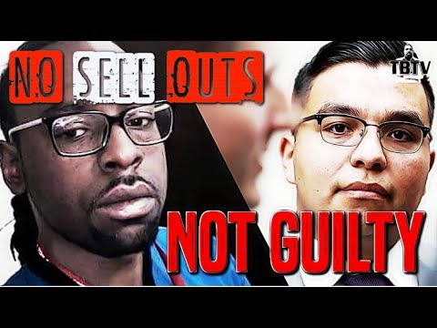 More Conservatives Are Starting To Realize Philando Castile Death Was Murder | NoSellOuts