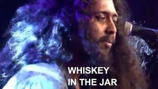 whiskey in the jar jol torongo baje re arko mukherjee fiddler s green best concert