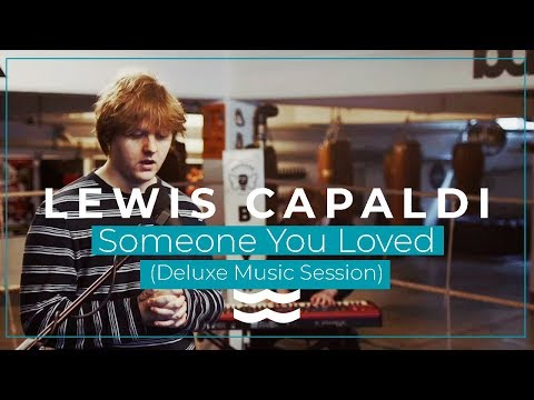 lewis-capaldi-someone-you-loved-live-deluxe-music-session-offshore