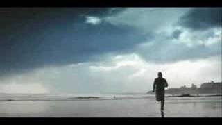 GOAL! Oasis - Cast No Shadow (UNKLE Beachhead Mix)