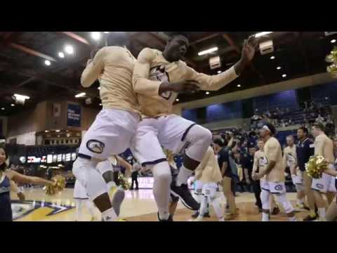 UC Davis vs CSU Fullerton - Men's Basketball Recap 2/8/17 ...