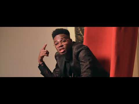 WENDYYY -- LÈ'M VLE   (Official Video )