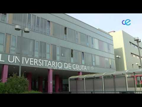 """CSIF pide la instalación en Ceuta de un """"Punto COVID"""""""