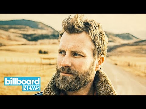 Dierks Bentley on New Single, 'Woman Amen': 'It's One of My More Personal Songs' | Billboard News
