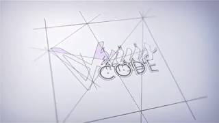 The Venus Code - Promo Video | Monday Motivation