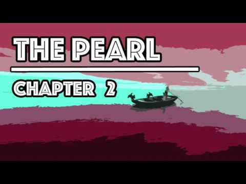 The Pearl Audiobook | Chapter 2