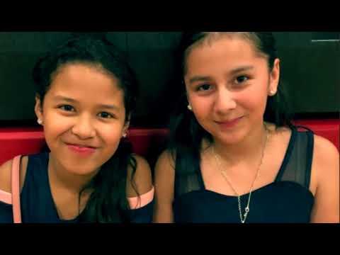 Gainesville Middle School PBIS Video