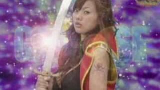 http://www.h7.dion.ne.jp/~kozukai/ さゆり VS くまきりあさ美 対戦台...