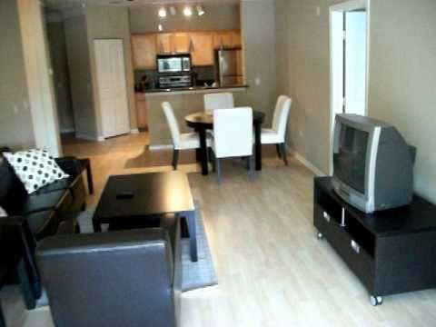 Westchase Tampa Villa Rentals Furnished Doovi