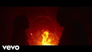 Смотреть клип The Amazons - Doubt It