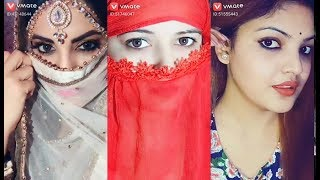 Best talented beautiful girl compilation not tik tok only Vmate ...