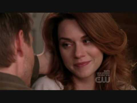 one tree hill show me how to live