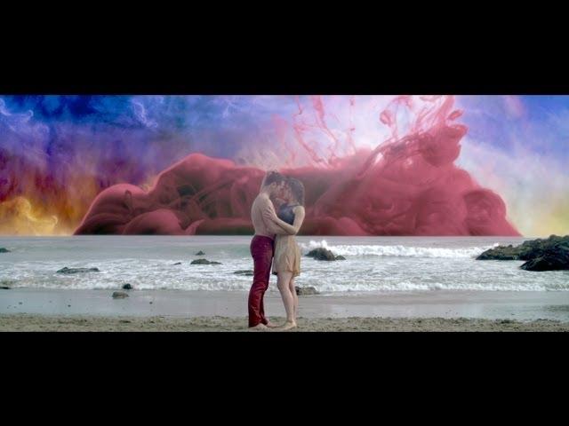 John Torres - Ocean (Official)