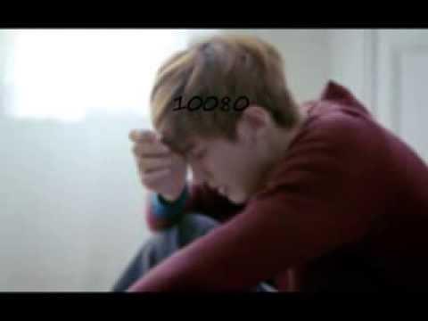 ChanBaek 10080 FanFic ~The memory is cruel~Fanmade