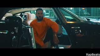 SHINDY - Slow Motion (Musikvideo)