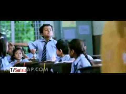 Chiller party - new hindi movie trailers.mp4