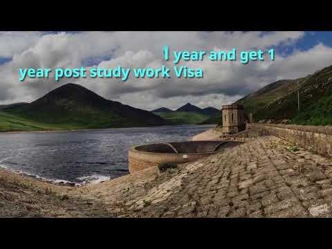 Study abroad   Study Overseas   Study in Ireland