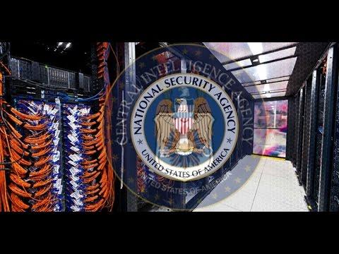 CIA and NSA Super Computers can Predict Civil Unrest before it Happens!!!