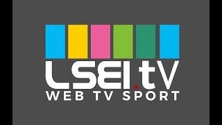 LIVE LSEI WEB TV SPORT