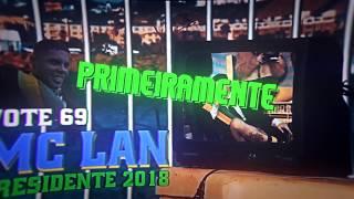 TIPOGRAFIA-MC Lan, MCs Jhowzinho e Kadinho, Nando DK e W1-PRIMEIRAMENTE