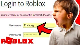 Top 10 Things That Ruin Roblox For Kids