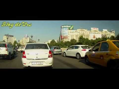 Transfagarasan - Vidraru and Balea Lake from YouTube · Duration:  6 minutes 34 seconds
