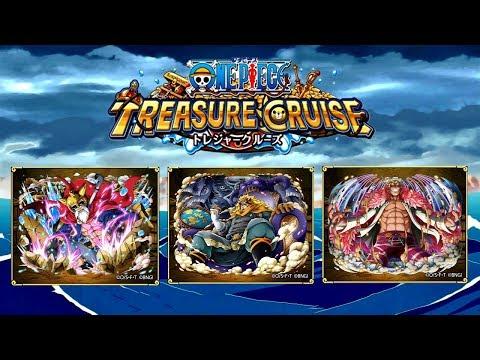 The Future Of OPTC Global?? Sugofest, Adventure Mode, & More | One Piece Treasure Cruise