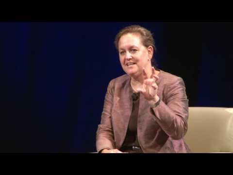 CIA-GW Intelligence Conference: Panel on Assessing the Potential Toll of Humanitarian Disaster