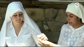 ''Марихуановые монахини'' в Калифорнии варят лекарства из конопли