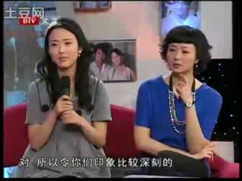 Su You Peng (Alec Su) - 4 Cupids Interview (2/4)