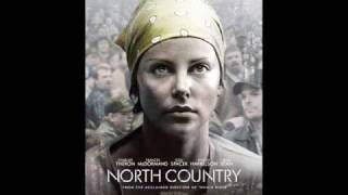 Play North Country