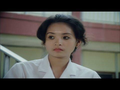 Phim.sec.thai.lan