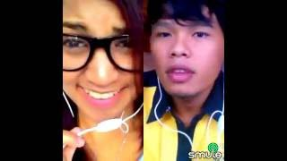 Video Evietamala & Brodin NEW PALLAPA Kandas on Sing! Karaoke by azqia Qia and santri123 Smule download MP3, 3GP, MP4, WEBM, AVI, FLV Maret 2017